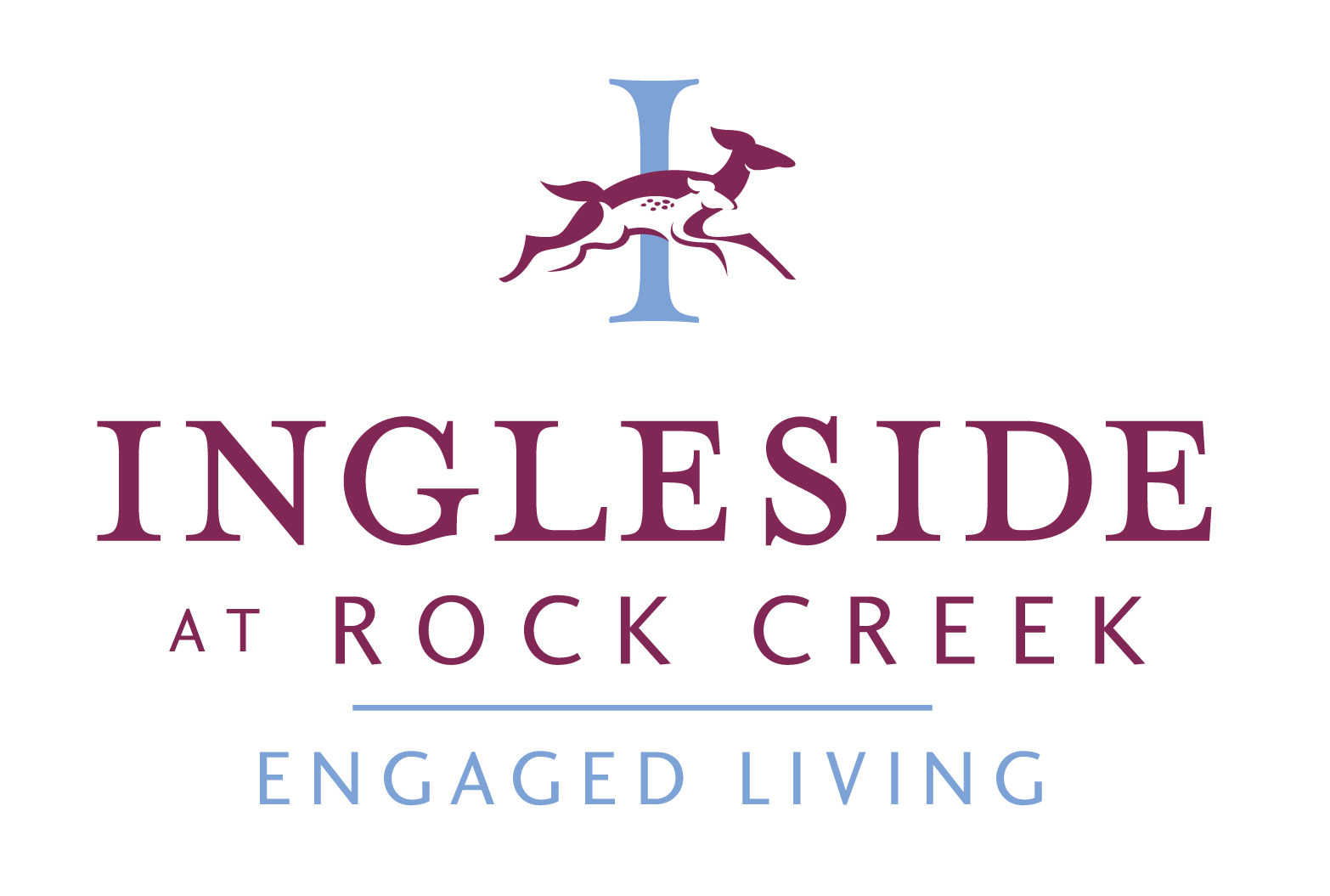 Ingleside at Rock Creek - Greenbrier Development