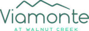 Viamonte - Greenbrier Development
