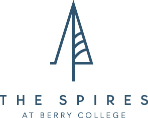 The Spires at Barry College - Greenbrier Development